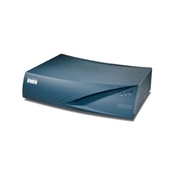 Cisco Security / VPN CVPN3002-8E-BUN-K9