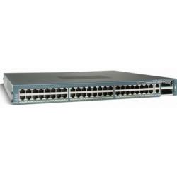 Cisco Switches WS-C4948-10GE-E