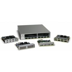 Cisco Switches PWR-C49M-1000AC/2