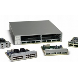 Cisco Switches PWR-C49M-1000DC