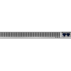 Cisco Routers 10720-LR2-LC