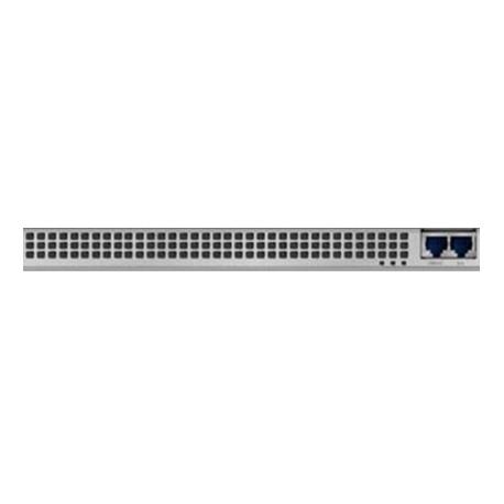 Cisco Routers 10720-LR2-LC