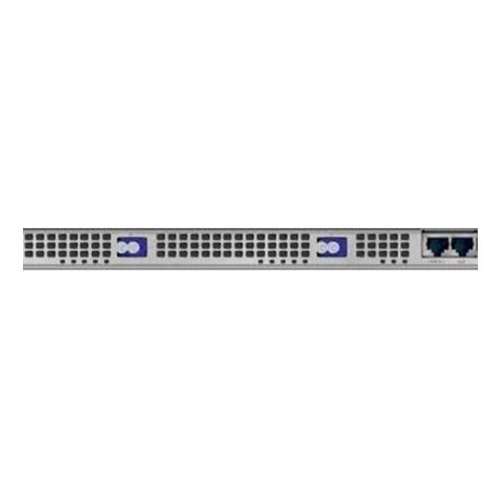 Cisco Routers 10720-RPR-SFP