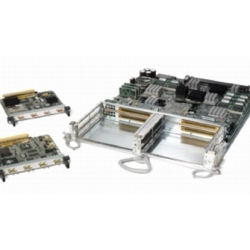 Cisco Routers 12000-SIP-400