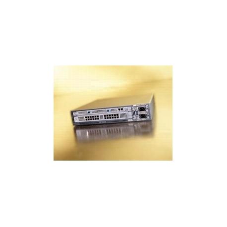 Cisco Routers 10720-CON-AUX
