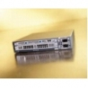 Cisco Routers 10720-CON-AUX