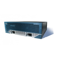 Cisco Routers CISCO3845-HSEC/K9