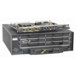 Cisco Router 7206VXR/NPE-G1