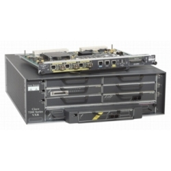 Cisco Router 7206VXRG2/VSAVPNK9