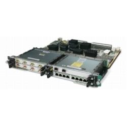 Cisco Routers 7600-SSC-400